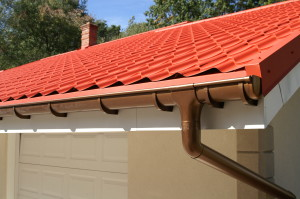 If you think a few leaves and twigs in your gutters are harmless, think again. Regular gutter cleaning is the single most important key to avoiding major and expensive home repairs.